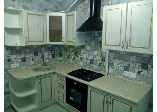 Кухня Верея