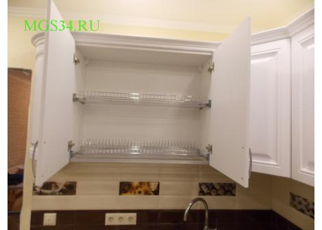Кухня Фариа