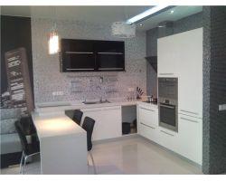 Кухня Миррор