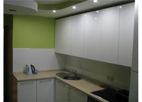 Кухня Итара