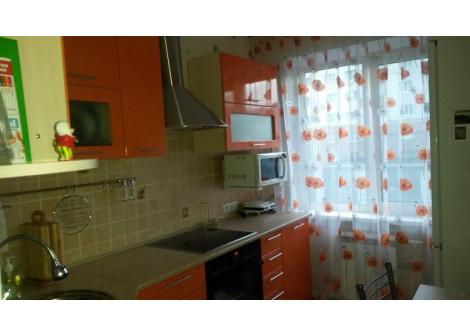 Кухня Сансет