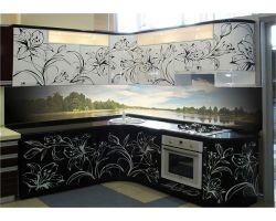 Кухня Софиа