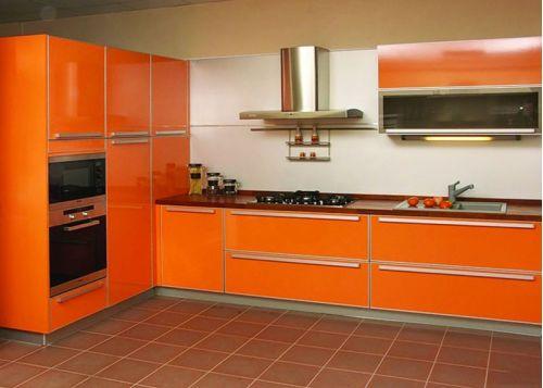 Кухня Аяччо