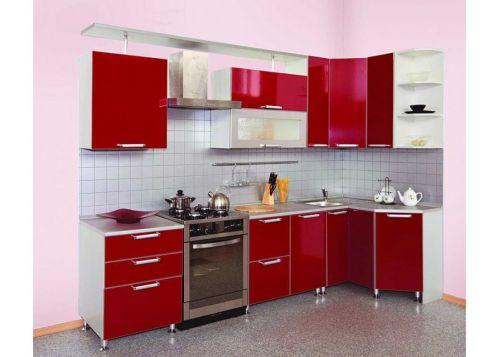 Кухня Крету